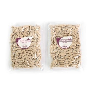 cavatelli multi