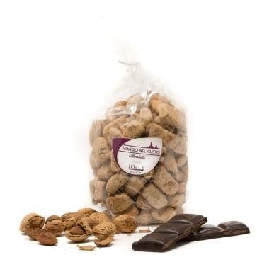 tocchetti mandorle e cioccolato web