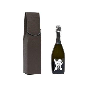 astuccio-bottiglia