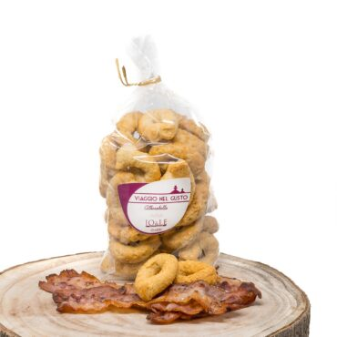 taralli bacon 3 web