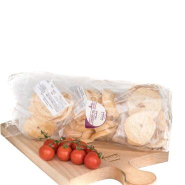 multipack friselline senza glutine web-Modifica